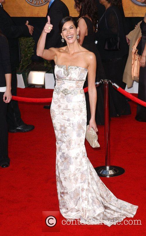 Teri Hatcher, Screen Actors Guild