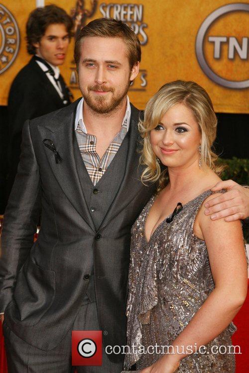 Ryan Gosling, Screen Actors Guild