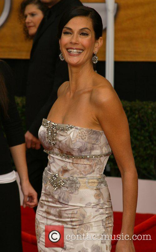 Teri Hatcher, Screen Actors Guild