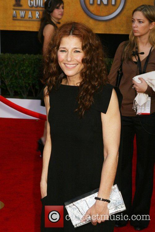 Catherine Keener 4