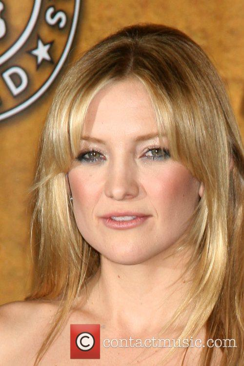 Kate Hudson 14th Annual Screen Actors Guild Awards...