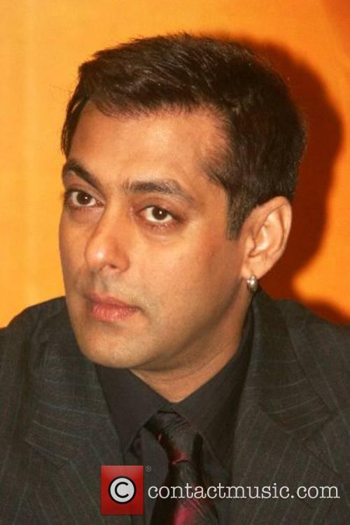 Salamar Khan 1