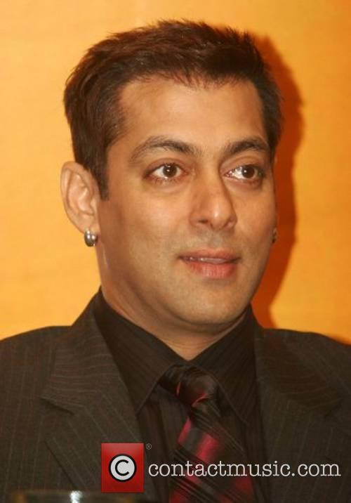 Salamar Khan 5
