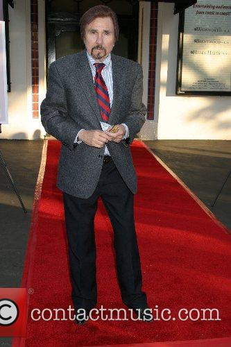 Gary Owens 'Salh-ute' - Comedy night celebrating Mort...