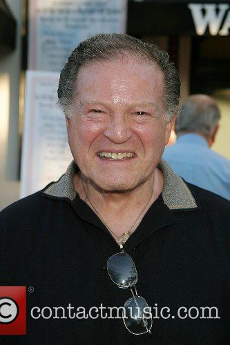 Hank Garrett 3