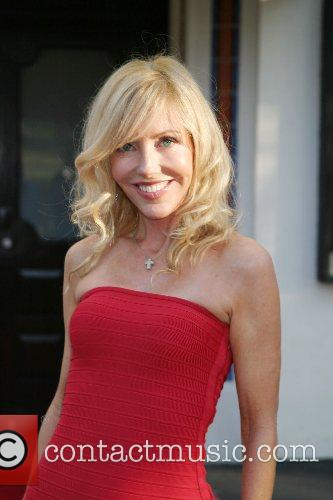 Shelby Chong 'Salh-ute' - Comedy night celebrating Mort...