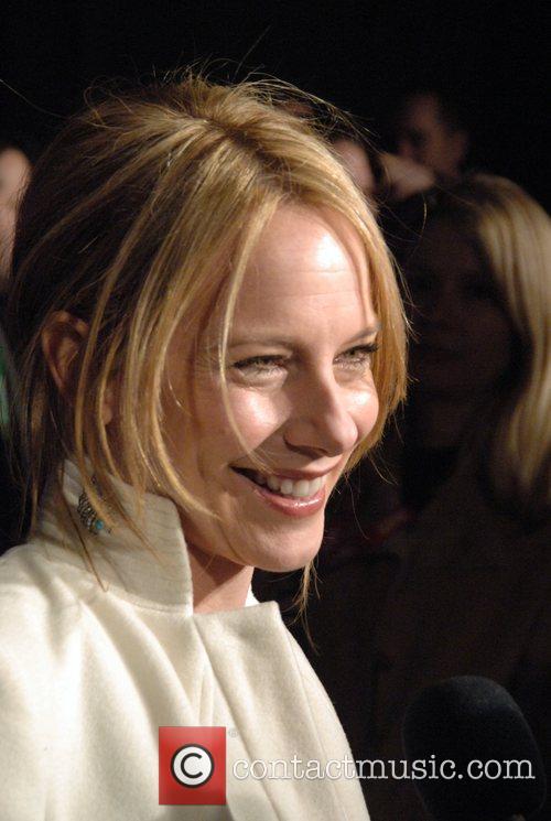 23rd Santa Barbara International Film Festival - 2008...