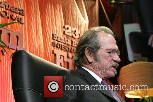 Tommy Lee Jones 5