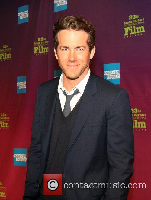 Ryan Reynolds 3