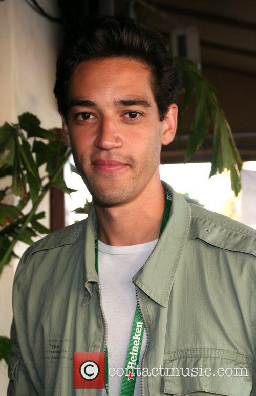 2007 Santa Monica International Film Festival held at...