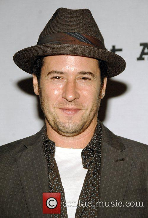 Rob Morrow Sarah Silverman Concert: One Night Only!...