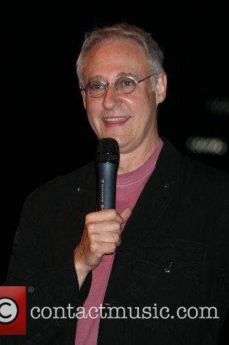 Brent Spiner, Las Vegas and Star Trek 5