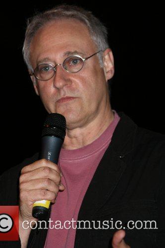 Brent Spiner, Las Vegas and Star Trek 3