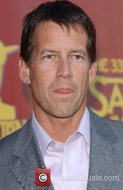 James Denton 2