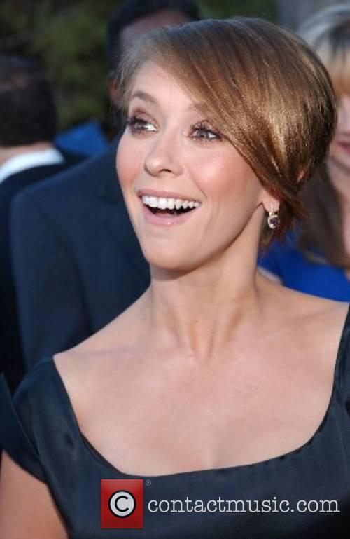 Jennifer Love Hewitt 5