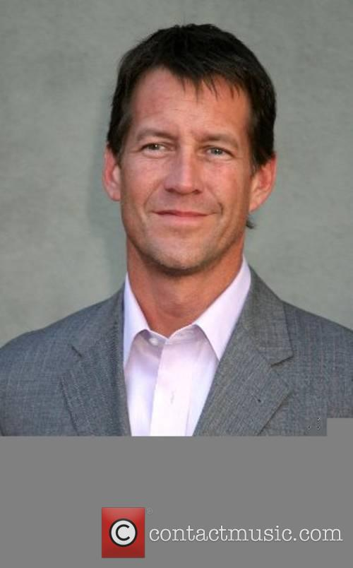 James Denton 5