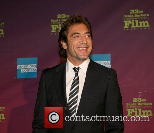 23rd Santa Barbara International Film Festival - Montecito...