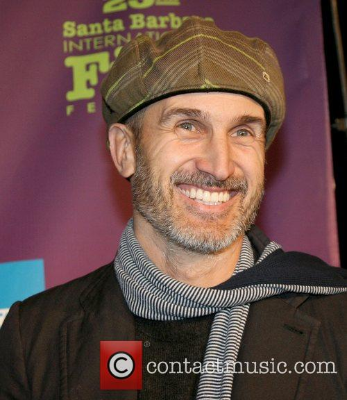 Director Craig Gillespie, Ryan Gosling, Santa Barbara International Film Festival