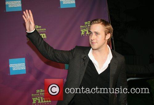 Ryan Gosling 7