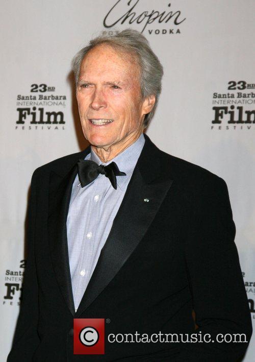 23rd Santa Barbara International Film Festival - Outstanding...