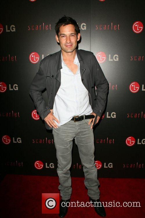 enrique murciano noviaenrique murciano instagram, enrique murciano height, enrique murciano, enrique murciano twitter, enrique murciano facebook, enrique murciano married, enrique murciano wife, enrique murciano net worth, enrique murciano girlfriend, enrique murciano gay, enrique murciano lily cole, enrique murciano novia, enrique murciano shirtless, enrique murciano engaged, enrique murciano md, enrique murciano 2015, enrique murciano movies and tv shows, enrique murciano dating, enrique murciano imdb, enrique murciano bloodline