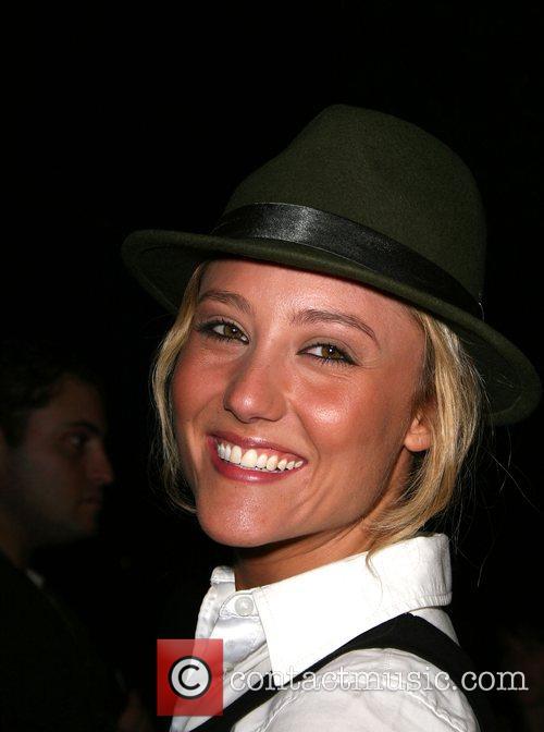 Laura Mayhaw 6