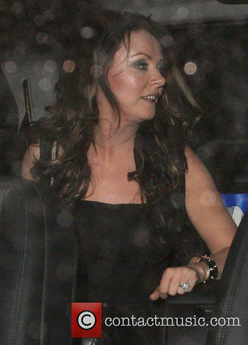 Sarah Brightman 4