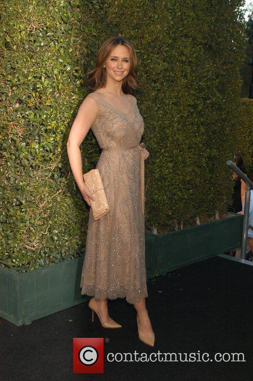 Jennifer Love Hewitt 4