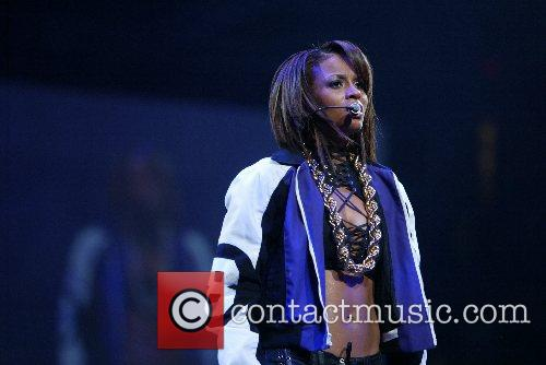 Performs during Screamfest 2007 held at the Verizon...