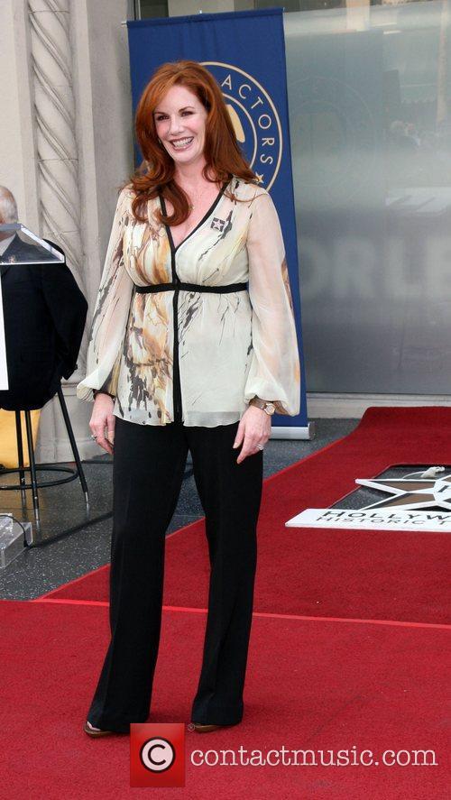 Melissa Gilbert 5