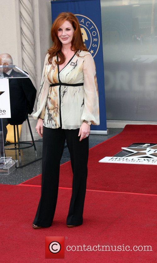 Melissa Gilbert 4