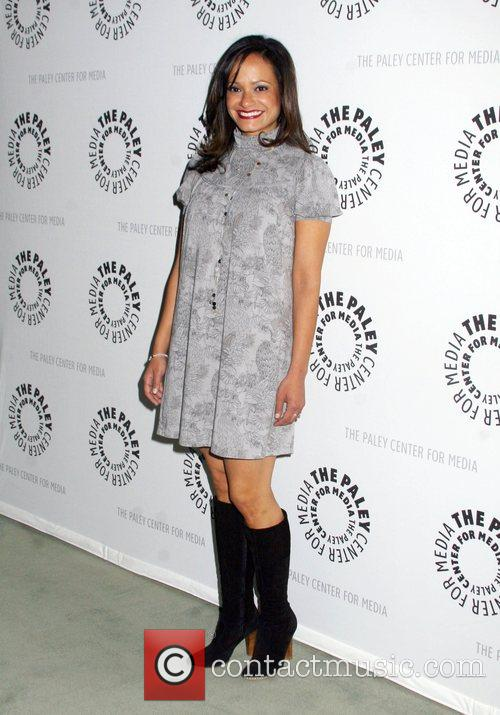 'Scrubs: The Farewell Tour' held at The Paley...