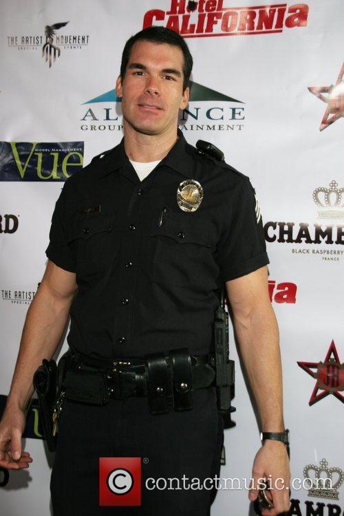 Brandon Molale 4