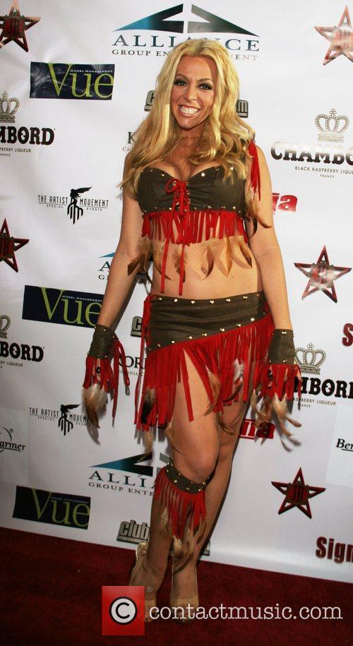 Melissa Bacelar 5