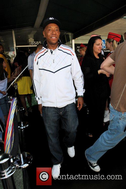 russell simmons 5129788