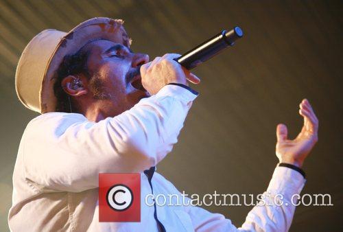 Serj Tankian 9