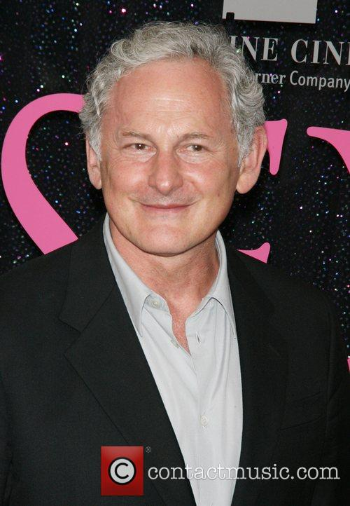 Victor Garber US premiere of 'Sex and the...