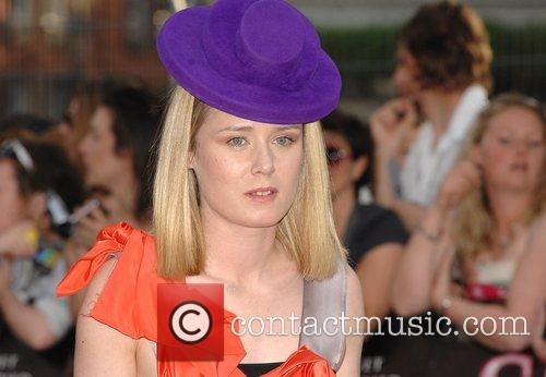 Roisin Murphy and Sex And The City 4