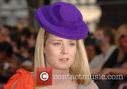 Roisin Murphy and Sex And The City 6