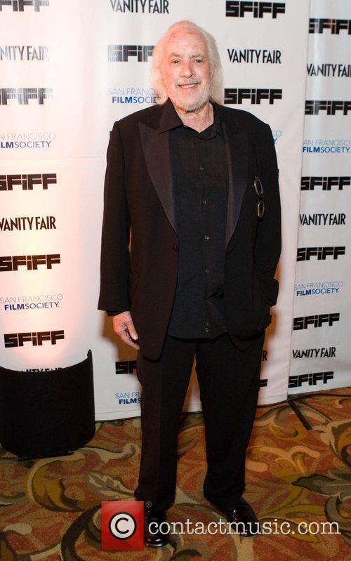 Robert Towne 51st annual San Francisco International Film...