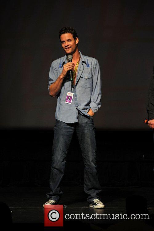 Shane West 8
