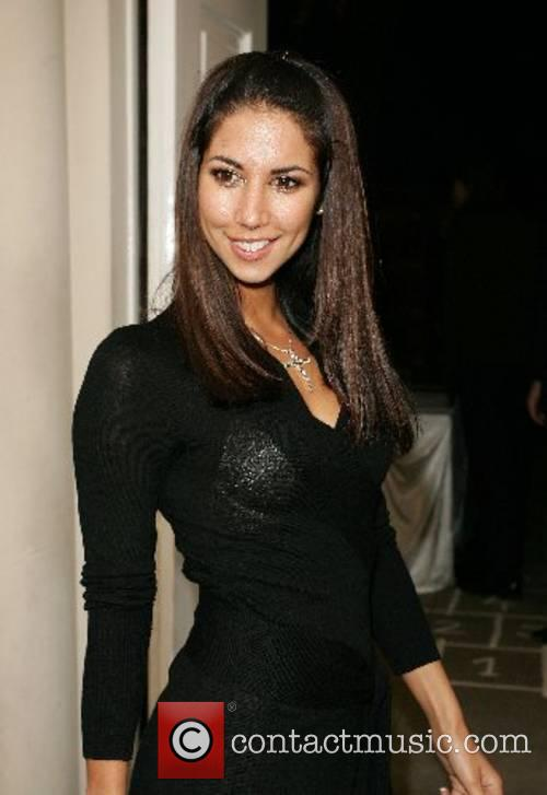 Leilani Dowding 1