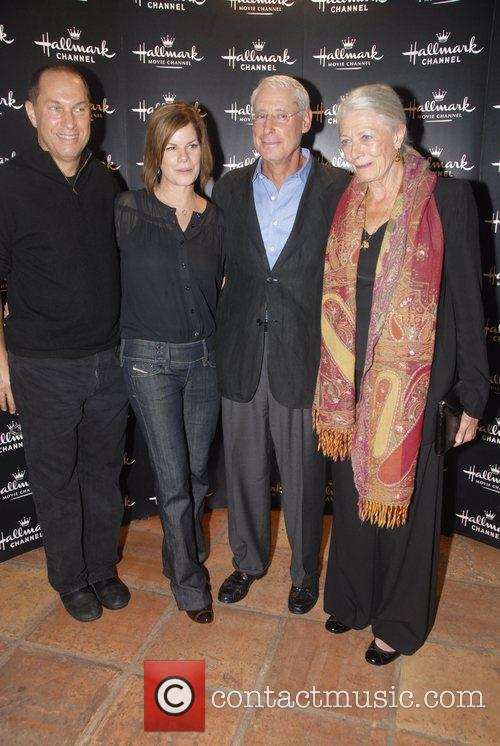 Stuart Suna and Marcia Gay 2