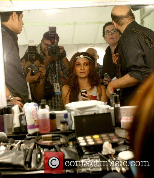 Shilpa Shetty 5