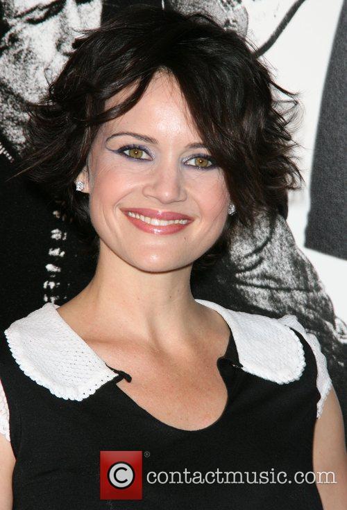 Carla Gugino 2