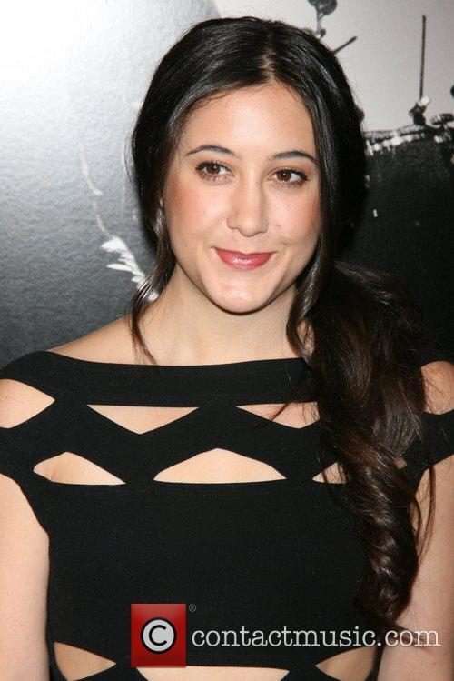 Vanessa Carlton 3