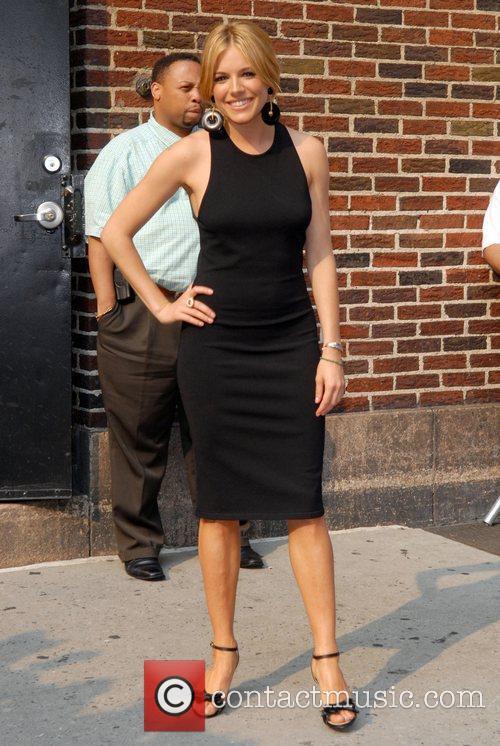 Sienna Miller 9