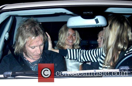 Rhys Ifans and Sienna Miller 3