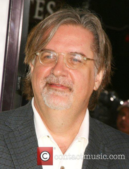 Matt Groening 1