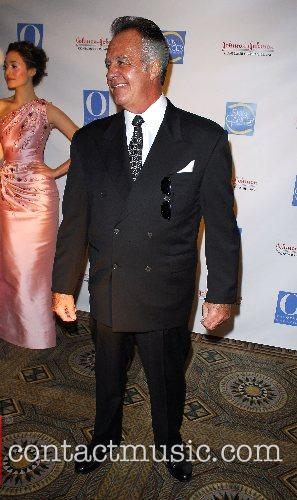Tony Sirico The Skin Cancer Foundation presents the...
